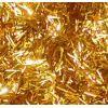 Блестки люрекс золото 10 гр