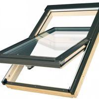 Мансардное окно FTS-V U2 66*118