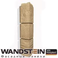 Угол наружный Wandstein