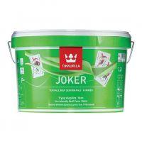JOKER C-BASE 3L