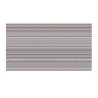 Плитка настенная Афина темная  20х30