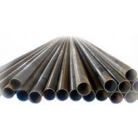 Труба D 57   3мм  (водогазопроводная)