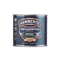 ХАММЕРАЙТ салатовая  молотковая   0,75 л