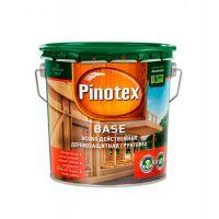 Пинотекс  классик база 2.7л