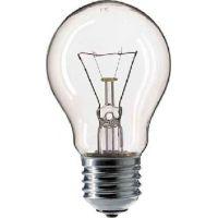 Лампа 24В 40
