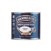 Хаммерайт белая гладкая 0.75 л