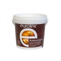 Евротекс бесцветный 2.5 кг Рогнеда