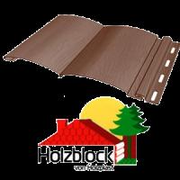 Бревно Holzblock