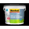 краска В/Э МАРШАЛ   для кухни иванной 2.5 л