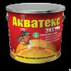 АКВАТЕКС - ЭКСТРА  БЕЛЫЙ  3 Л (4)