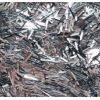 Блестки люрекс серебро 10 гр