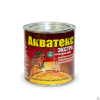 АКВАТЕКС - ЭКСТРА  БЕСЦВЕТНЫЙ  0,8 Л (6)