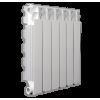 Радиатор алюминиевый EXTRATHERM SUPER 500 10 секций