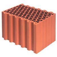Блок керамический М-125 (380*250*219)Гжель