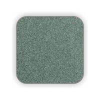 Ендовый ковер(Зеленый) 10*1 Дёке