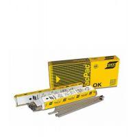 Электроды  D3 мм  по 1 кг