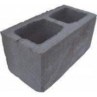 Блок стеновой обл. 20*20*40 пескобетон