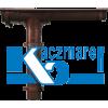 Водостоки Kaczmarek(Польша)