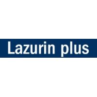 Лазурин