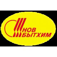 Новобытхим