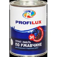 Профилюкс