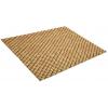 коврик канаты 120-150