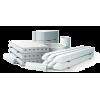 Железо бетонные изделия