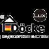Водосточная система DEKE LUX